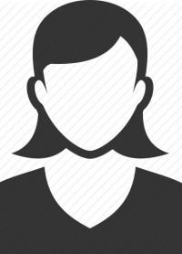 female-default-image