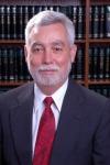 Charles Hicks